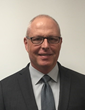 Huffman Engineering Hires 30-year Naval Veteran Jeff Austin to Lead Operations