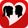 Kisscam.com Launches an Innovative Video and Photo Sharing Mobile App