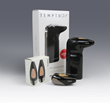 Ariel Laboratories Supports Latest Generation TEMPTU AIRbrush Makeup System®