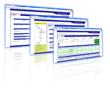 Datalogic Launches WebSentinel Plus