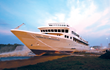 American Cruise Lines_Successfully Launched American Constellation.jpg