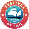 Festival of Sail Sandusky