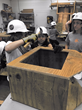 Adolfson & Peterson Construction Proudly Partners with Girl Scouts River Valleys to Host Rosie's Girls, a Day Camp Empowering Young Women to Explore Construction Trades