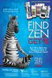 Zebra Pen Wants You to Find Zen and Get $5.00
