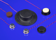 A collection of ultrasonic flow sensors specially designed by Morgan for use within the domestic and industrial metering sectors.