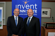 Global Carbon Materials Leader Partners with Penn State Establishes R&D Center at Innovation Park