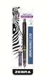 Zebra Pen Launches the Unbreakable DelGuard Mechanical Pencil