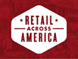 Badger Featured in National Retail Across America Video Series