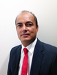 CCRA Names Teodoro Da Silva Head of Global Market in Spain