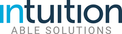 Intuition ABLE Solutions logo