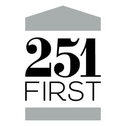 251 First Logo