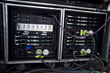 Powersoft X4 Amplifiers Deliver Customized Clarity for Red Hot Chili Pepper's Tour Monitoring