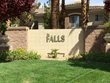 FirstService Residential Chosen to Manage The Falls at Rhodes Ranch