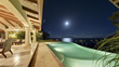 Costa Rica's Most Magical and Most Expensive Oceanfront Estate Goes on The Market