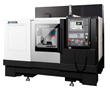 Okuma's New GA26W Grinder is Equipped with the Intelligent OSP-P300G Control