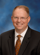 USAA CTO Eric Smith Joins CTO Forum Advisory Board
