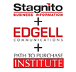 Peter Hoyt Named CEO of Eagle Holdings, Parent Company of Stagnito + Edgell + Path to Purchase Institute