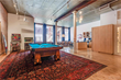 Top Ten Real Estate Deals News: Adam Levine's Trendy SoHo loft Sells Fast