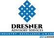 Dundas Data Visualization Wins 2016 Industry Excellence Award from Dresner Advisory Services