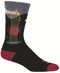 Farm to Feet Floyd sock