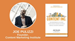 The Content Inc. Model: Shweiki Media Printing Company Presents a Webinar on Expert Marketing Strategies and the Fundamental Elements of a New Content Marketing Model
