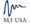 M3 USA Awarded Certification for Compliance to ISO 27001 Standards