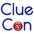 ClueCon 2016 to Feature Telnyx, Top Developers in Telecom Industry