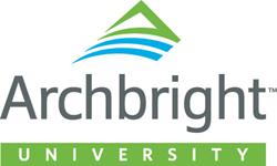 Your Corporate University
