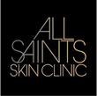 All Saints Skin Clinic