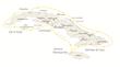 Celestyal Cruises Cuba Cruise Itinerary