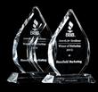 BBB Houston Marketing Company Award