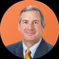 Sean Feeney - CEO for DefenseStorm
