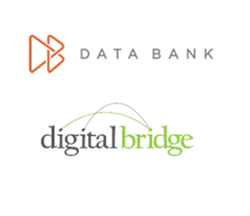DataBank is Acquired by Digital Bridge