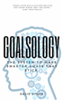 Goalsology Teaches People How to Set Effective Goals