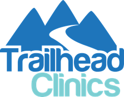 Trailhead Clinics