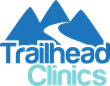 Downtown Grand Junction's Membership-Based, Primary Care Provider, Trailhead Clinics, Announces its Grand Opening