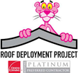 Roof Crafters LLC with Owens Corning roof deployment project