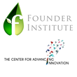 The Center for Advancing Innovation Partners with The Founder Institute