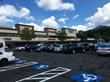 New Name, Same Strategy: CW Landmark Brokers $16.7 Million Retail Deal