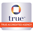 TRUE Accredited Agency
