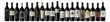 Stags Leap District Winegrowers Reveal their Appellation Collection: 20 Iconic Cabernet Sauvignons Comprise This Ultimate Holiday Gift