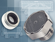 Introducing Two New Gore® Polyvents: Innovative Solutions for Very Different Challenges