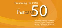 2016 Fastcase 50