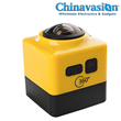 Chinavasion Launches Game-Changing 360 Degree Panoramic Camera