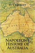 New Book Chronicles 'Napoleon's History of Australia'