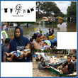 DeNeve Insurance Agency Joins the Clothed By Faith Organization in Charity Drive to Benefit Recent Victims of Houston Floods