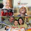 Browns Insurance and the Ronald McDonald House Organization Continue Charity Drive Benefitting Families of Children in Local Hospitals