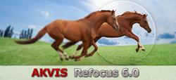 AKVIS Refocus 6.0