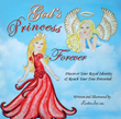 Exciting New Xulon Juvenile Non-Fiction Inspires Young Women To Discover Their True Worth And Purpose In Order To Ultimately Achieve Their God-Given Destiny