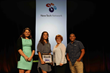 i3 Academy at Flagler Palm Coast High School Awarded Best in Network from New Tech Network
